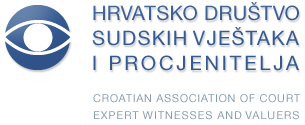 View Nikola Protrka's profile on HDSV